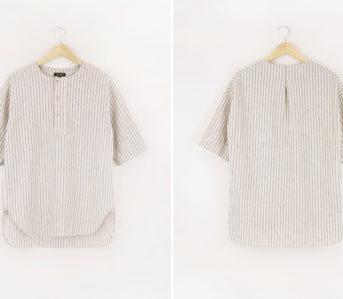 a-vontage-natural-stripe-henley-shirt-front-back