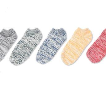 american-trench-random-plait-ankle-socks-all