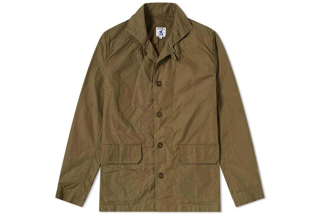 arpenteur-mayenne-work-jacket-front