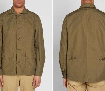 arpenteur-mayenne-work-jacket-model-front-back