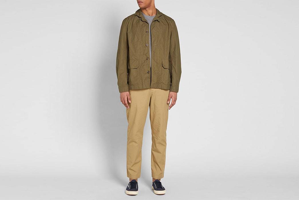 arpenteur-mayenne-work-jacket-model-front