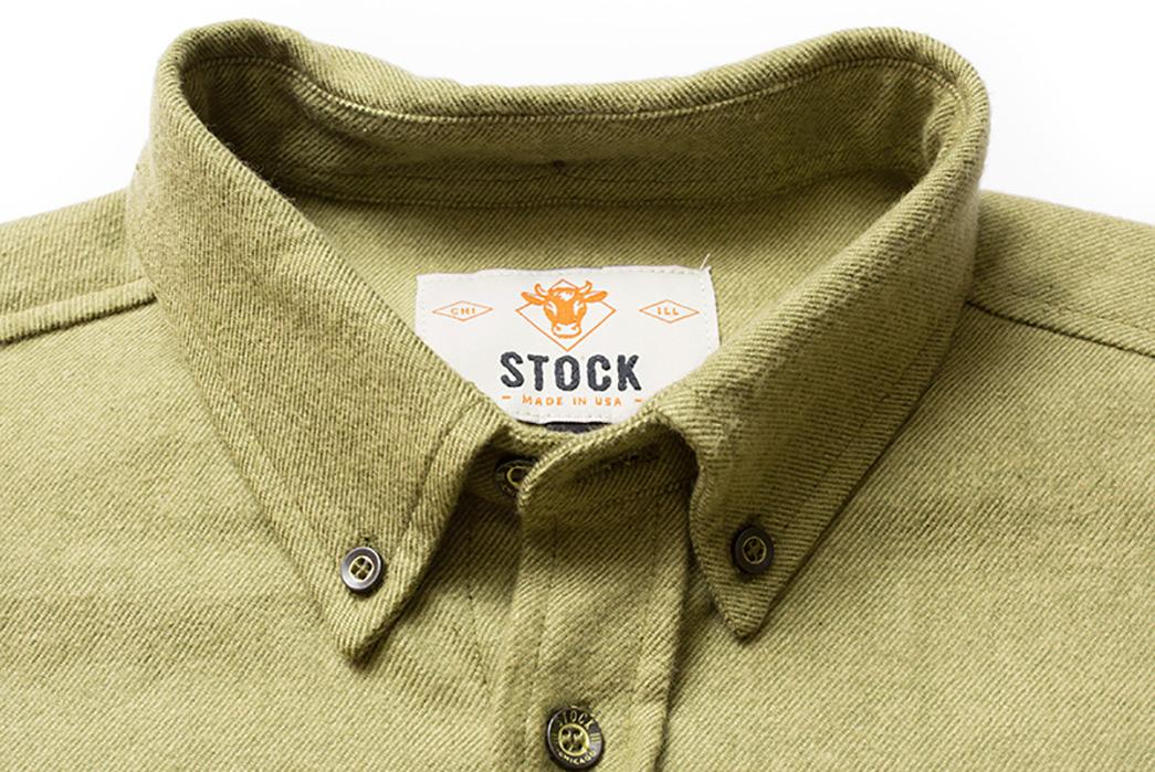 barracks-shirt-02