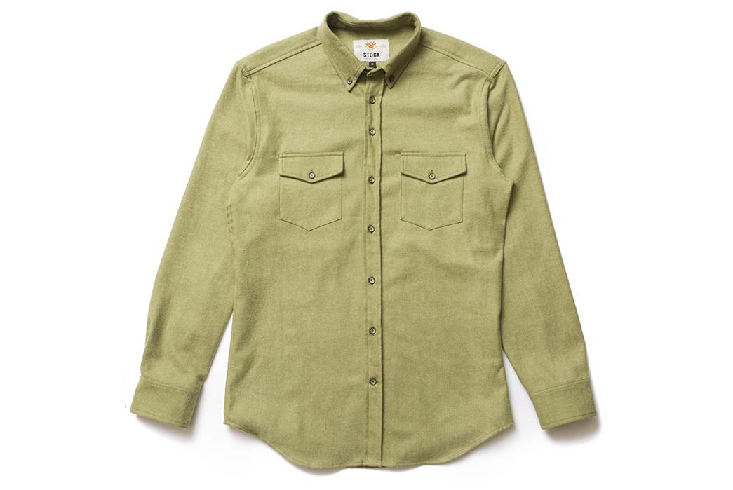 barracks-shirt-04