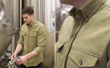 barracks-shirt-05