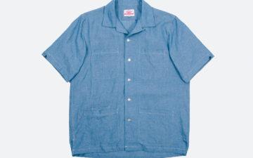battenwears-latest-five-pocket-is-a-hawaiian-shirt-light-blue-front