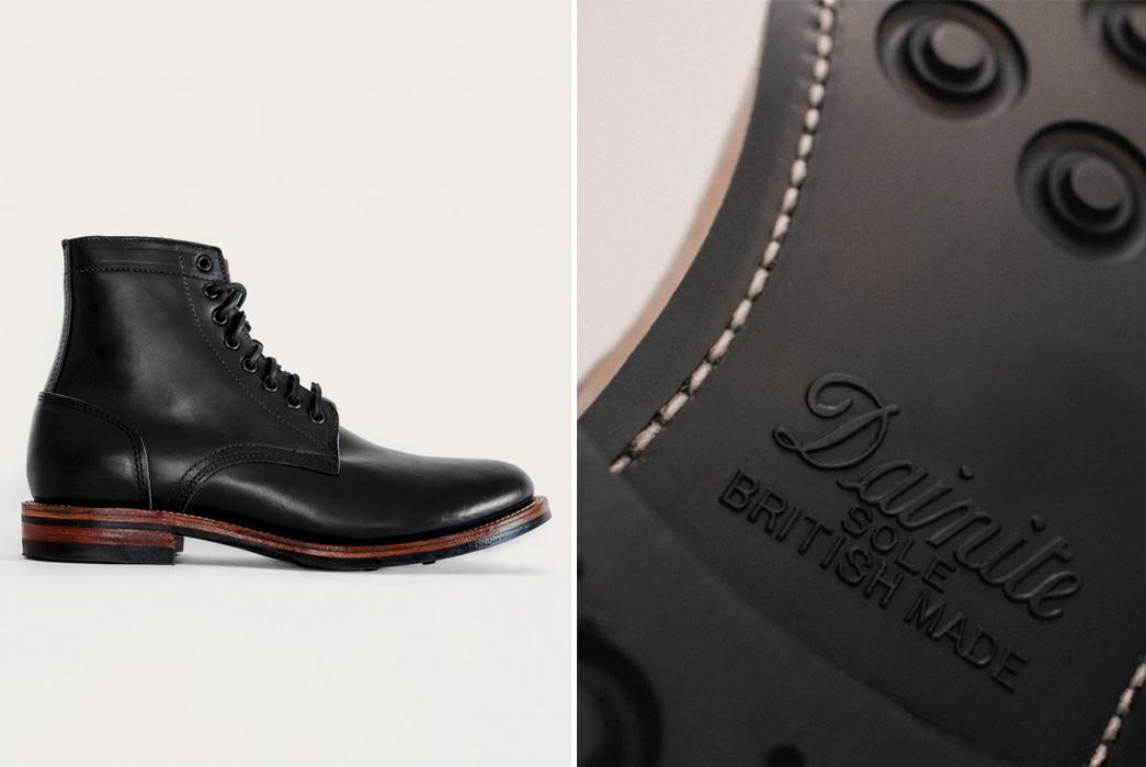 behind-dainite-shoe-studs-done-right-black