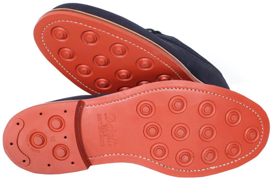 behind-dainite-shoe-studs-done-right-image-via-allen-edmonds
