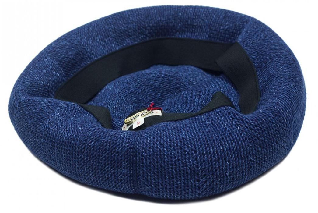 blue-blue-japan-indigo-dyed-linen-beret-inside