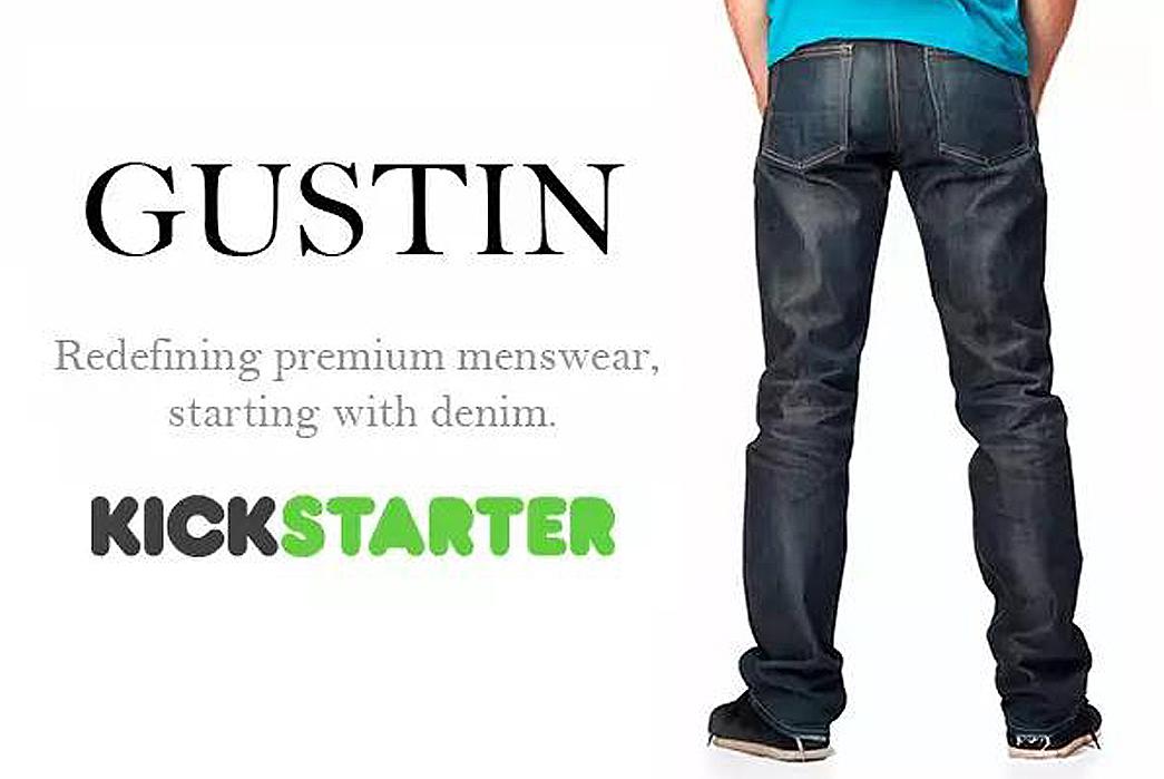 brand-profile-gustin-building-a-better-selvedge-mousetrap-kickstarter