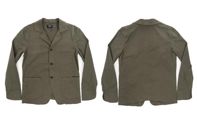 cof_studio_painters_jacket