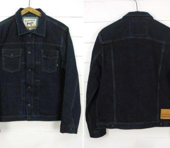 companions-type-iii-jacket-takes-an-indigo-bath-front-back