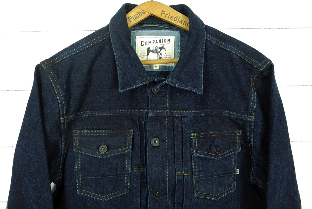 companions-type-iii-jacket-takes-an-indigo-bath-front-pockets-and-collar