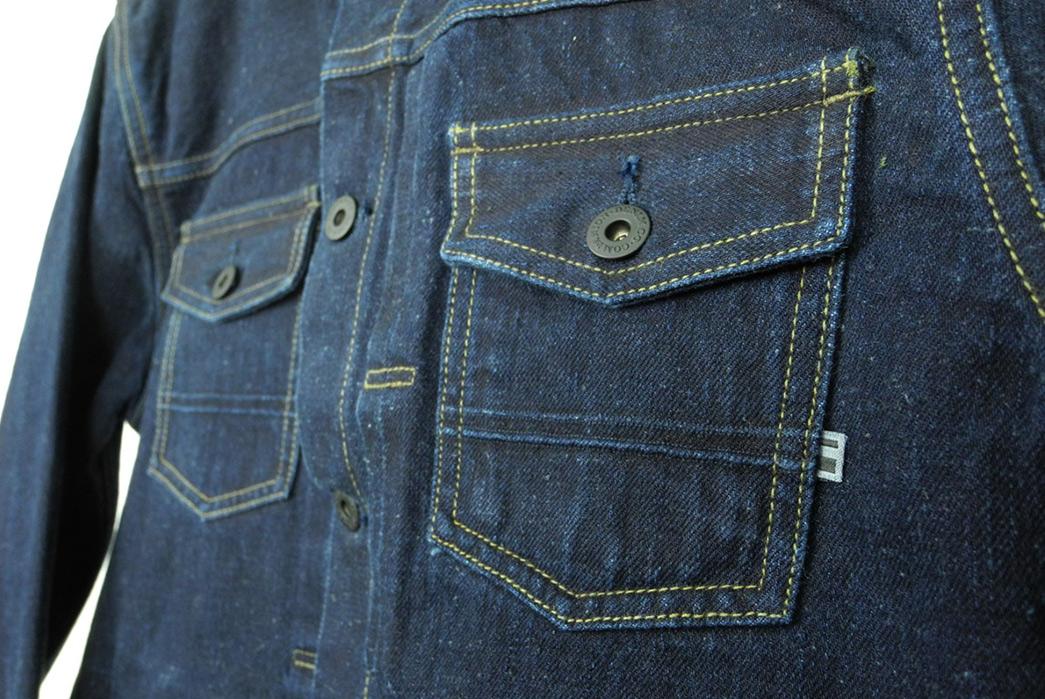 companions-type-iii-jacket-takes-an-indigo-bath-front-pockets