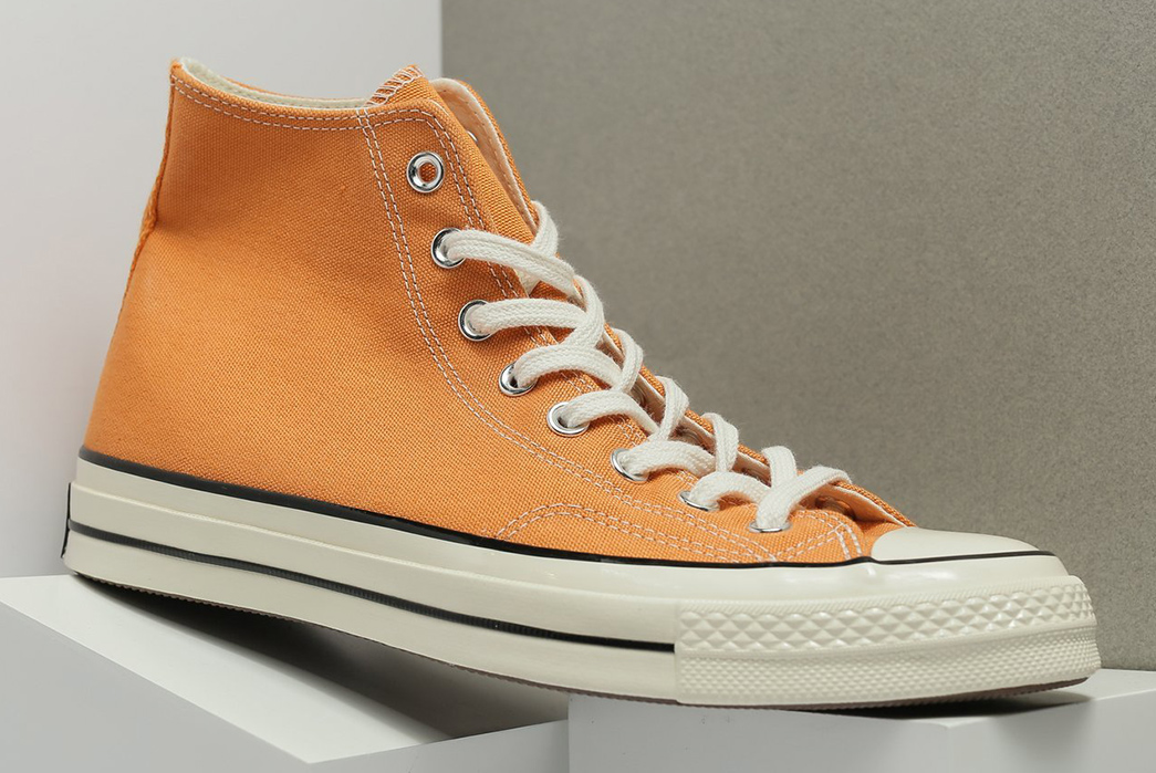 converse-history-philosophy-and-iconic-products-chuck-70-image-via-oneness
