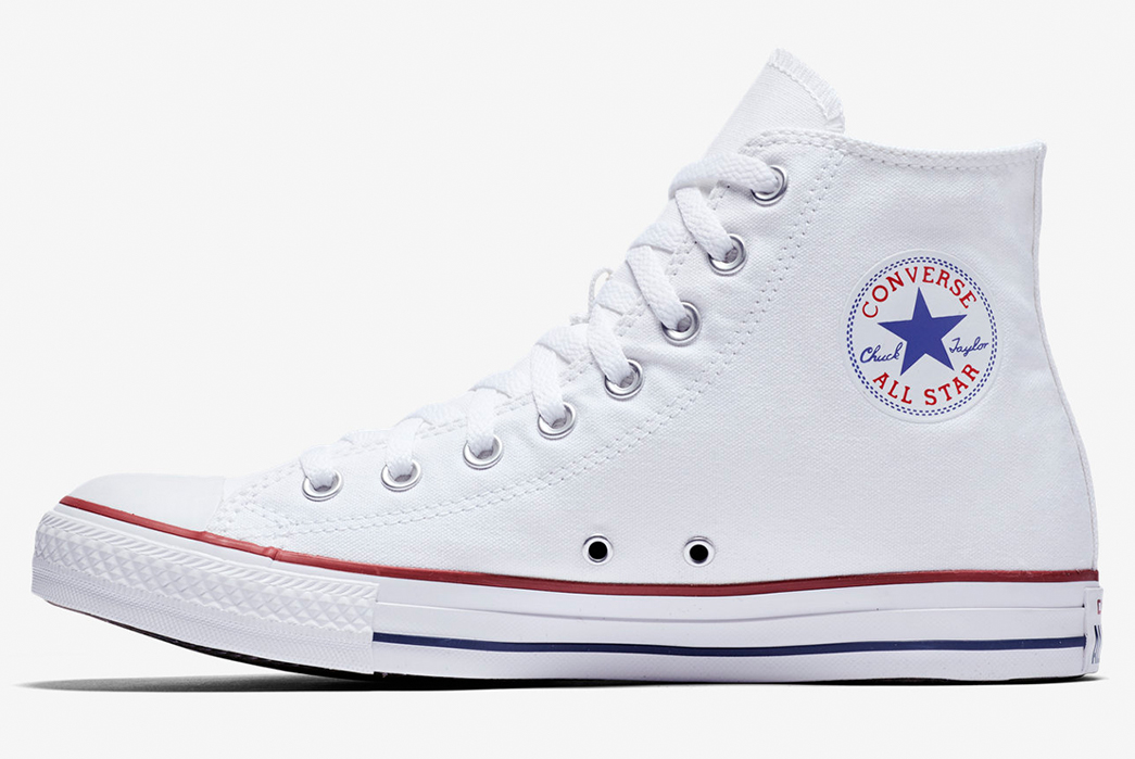converse-history-philosophy-and-iconic-products-pf-flyer-made-in-usa-image-via-new-balance