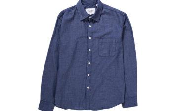 corridor-spring-2018-shirting-blue