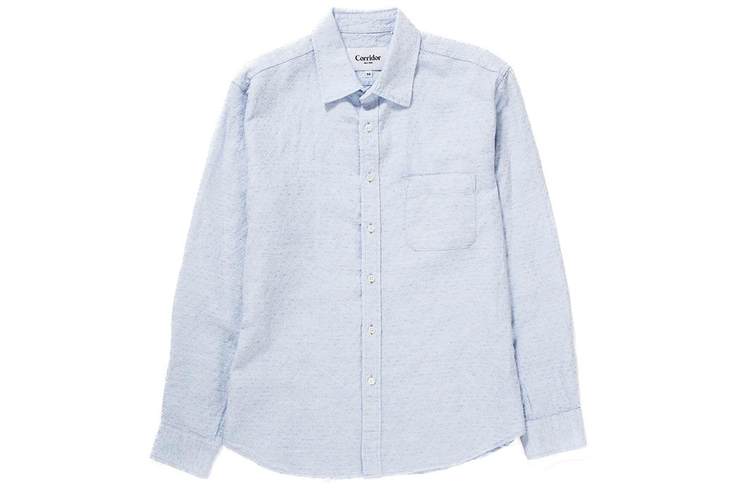 corridor-spring-2018-shirting-light-blue-2
