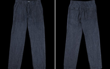 east-harbour-surplus-jason-fatigue-pant-front-back