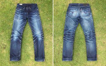 fade-friday-hanzo-stealth-cut-indigo-x-indigo-9-months-1-soak-front-back