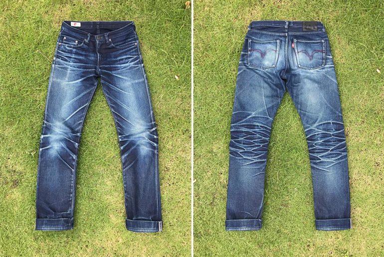 fade-friday-hanzo-stealth-cut-indigo-x-indigo-9-months-1-soak-front-back</a>
