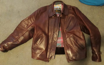 fade-of-the-day-aero-leathers-route-66-5-years-front
