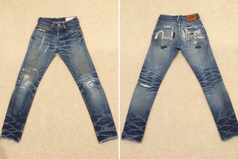 fade-of-the-day-evisu-lot-2000-no-2-4-years-3-soaks-front-back</a>