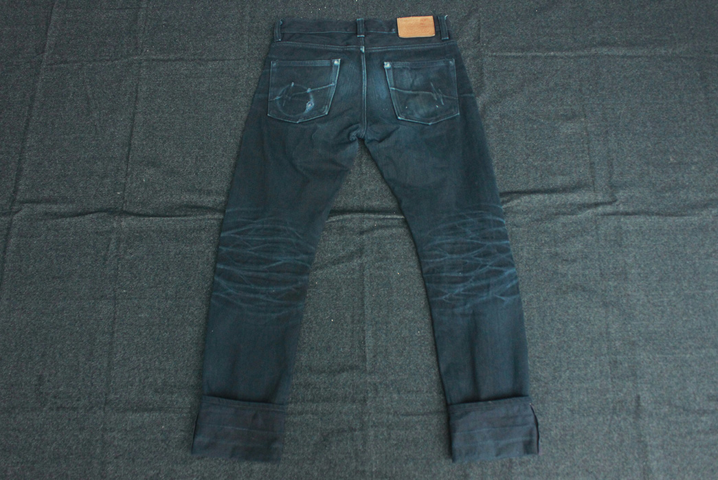 fade-of-the-day-mischief-denim-sl-003-overdyed-8-months-2-washes-1-soak-back