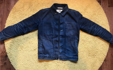 fade-of-the-day-rogue-territory-dark-indigo-supply-jacket-2-years-4-months-1-wash-front