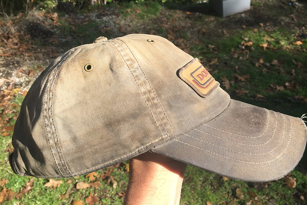 fade-of-the-day-rrl-cap-3-5-years-side-2