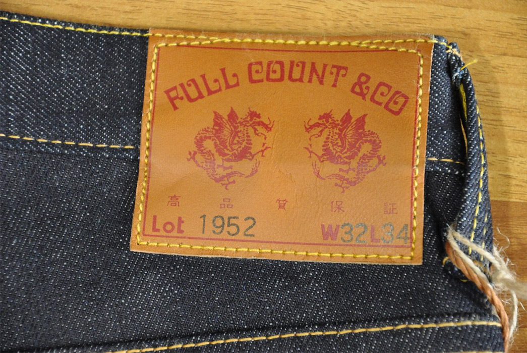 full-counts-1952-jeans-are-raw-selvedge-and-stretchy-back-leather-patch