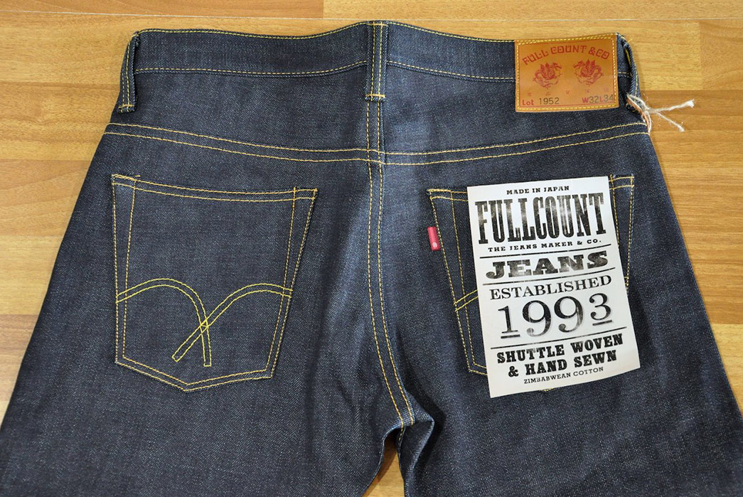full-counts-1952-jeans-are-raw-selvedge-and-stretchy-back-top
