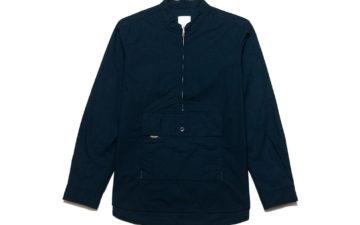 garbstore-map-pullover-shirt-front