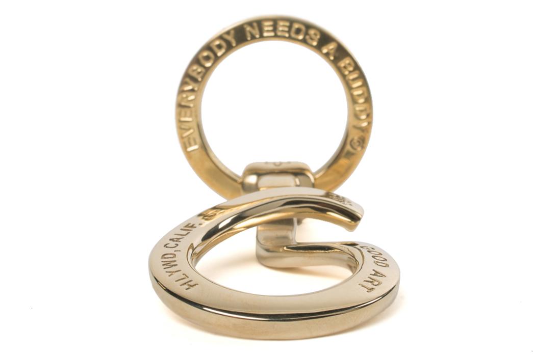good-art-brass-belt-loop-buddy-letters