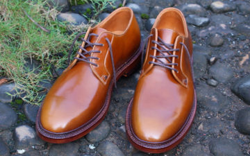 grant-stones-next-shoe-is-a-another-shot-of-cognac-pair-front