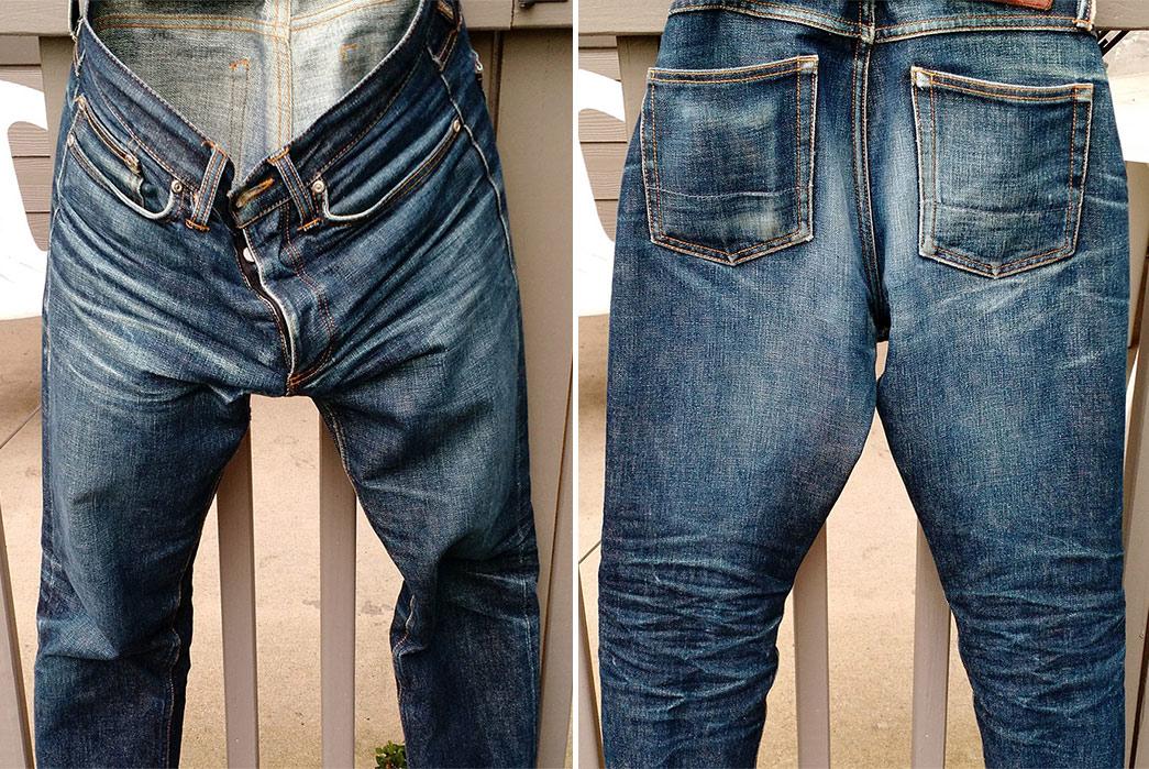 gustin-okayama-standard-raw-denim-jeans-front-back