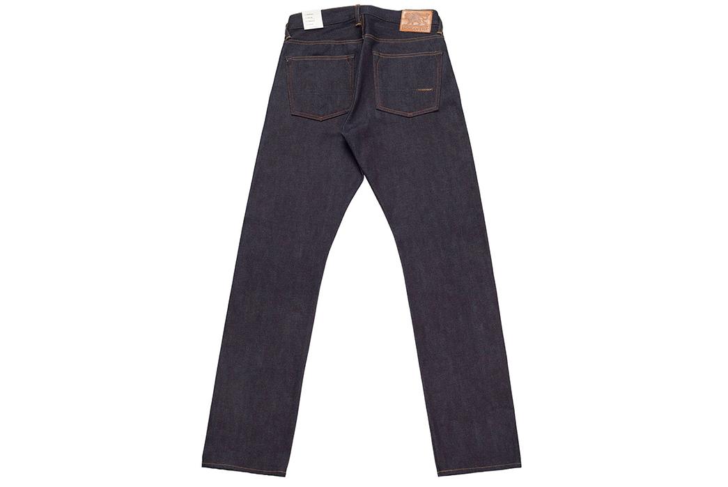 indigoferas-buck-no-9-jeans-require-patience-to-fade-back