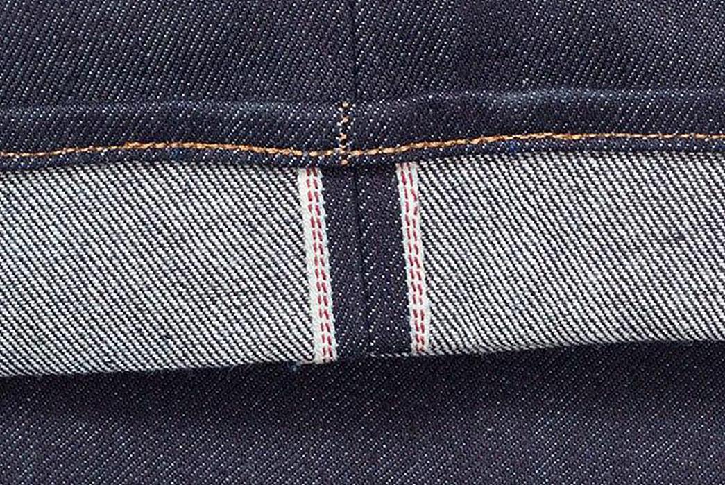 indigoferas-buck-no-9-jeans-require-patience-to-fade-cuff