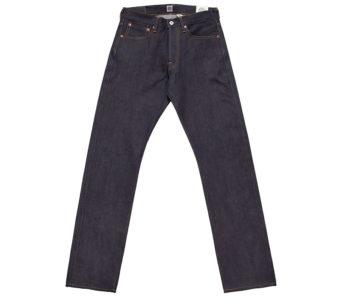 indigoferas-buck-no-9-jeans-require-patience-to-fade-front