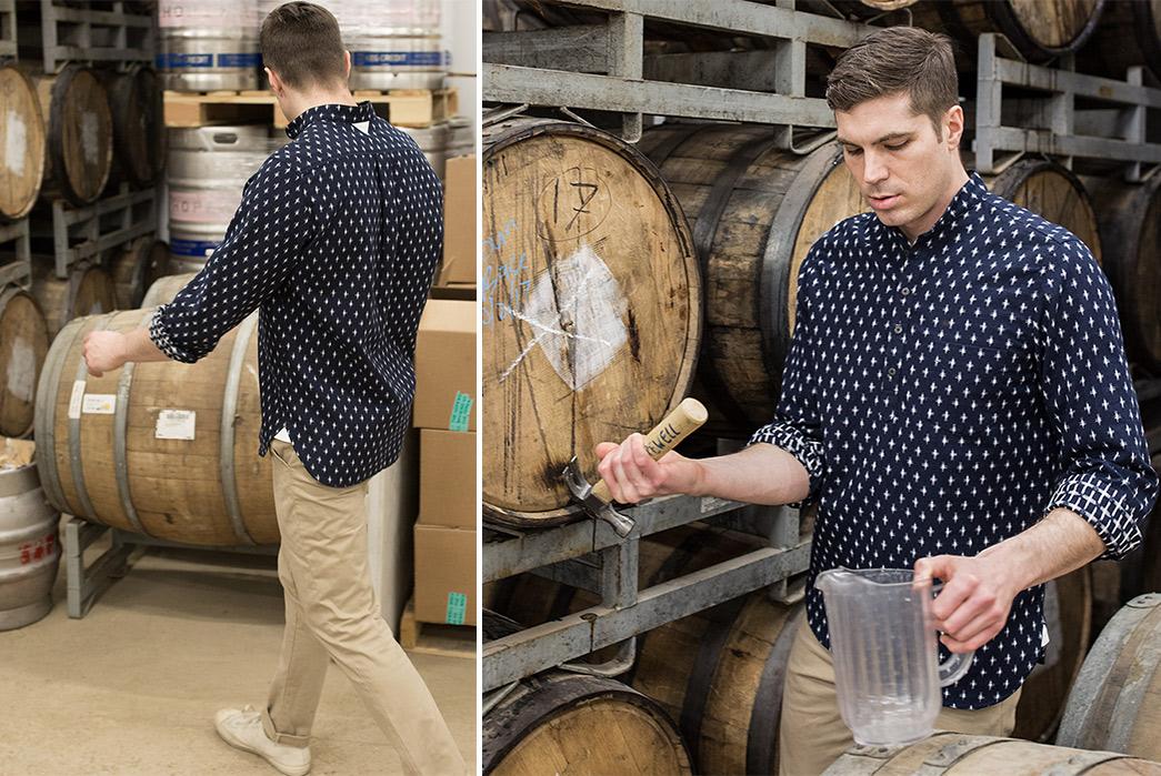 kiriko-helps-stock-mfg-reinterpret-two-of-their-staples-with-vintage-japanese-fabrics-kasuri-models-side-and-front