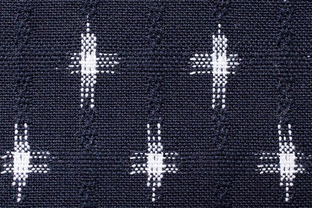 kiriko-helps-stock-mfg-reinterpret-two-of-their-staples-with-vintage-japanese-fabrics-kasuri-textile