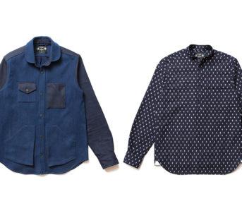 kiriko-helps-stock-mfg-reinterpret-two-of-their-staples-with-vintage-japanese-fabrics-sashi-and-kasuri-fronts