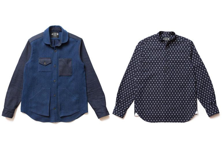 kiriko-helps-stock-mfg-reinterpret-two-of-their-staples-with-vintage-japanese-fabrics-sashi-and-kasuri-fronts</a>