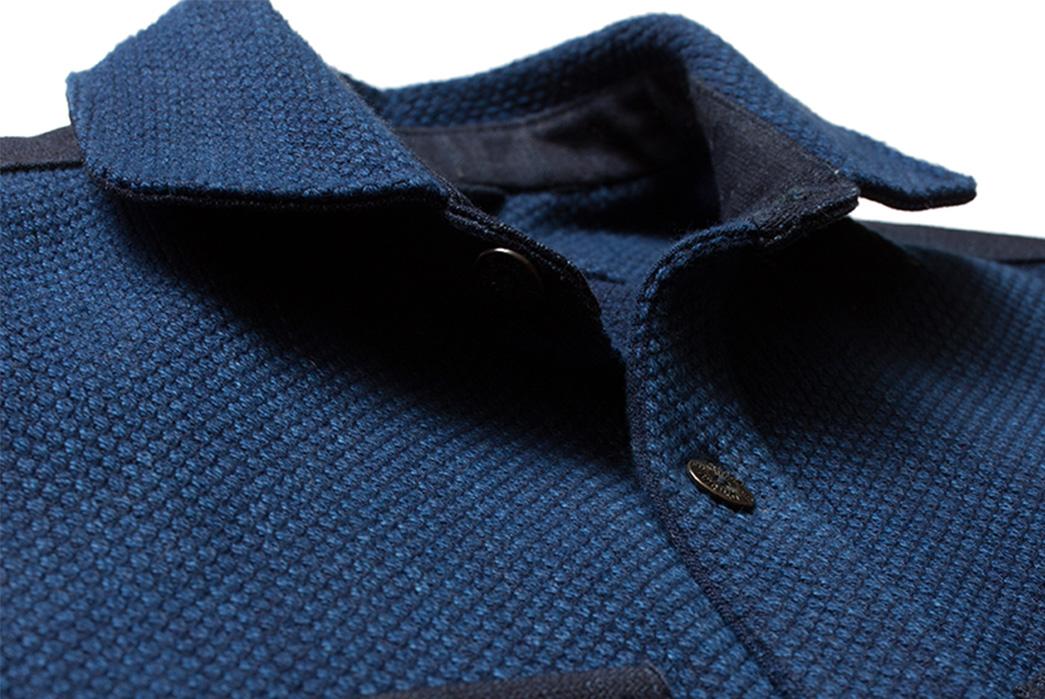 kiriko-helps-stock-mfg-reinterpret-two-of-their-staples-with-vintage-japanese-fabrics-sashi-front-collar