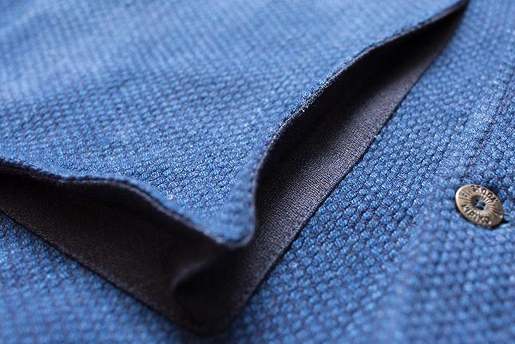 kiriko-helps-stock-mfg-reinterpret-two-of-their-staples-with-vintage-japanese-fabrics-sashi-front-pocket-and-button