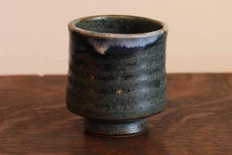 kiriko-mashiko-yaki-indigo-tea-cup</a>