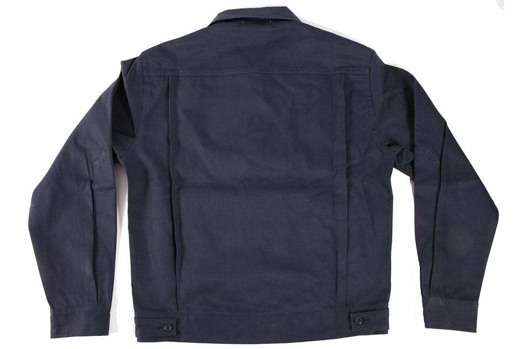 left-field-garage-jackets-navy-back