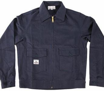 left-field-garage-jackets-navy-front