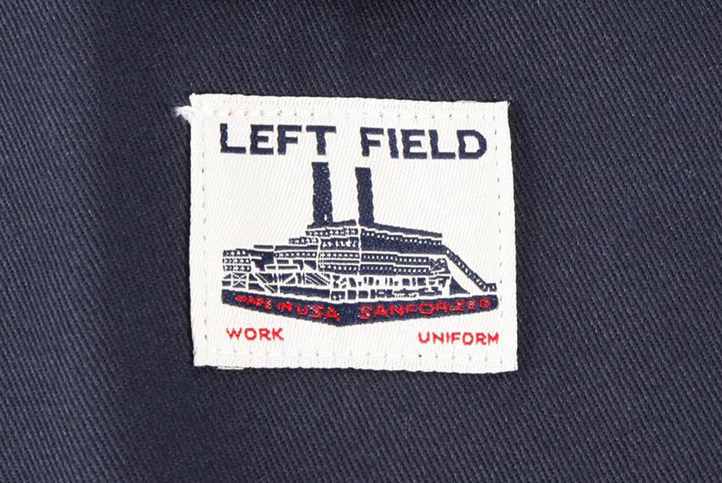 left-field-garage-jackets-navy-inside-label
