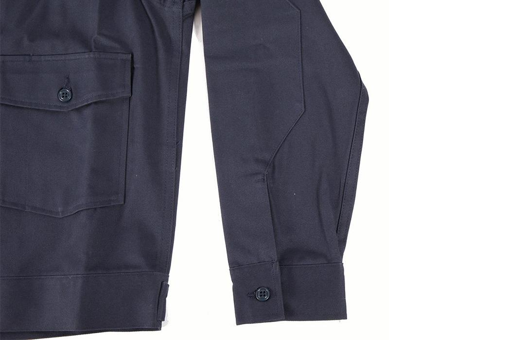 left-field-garage-jackets-navy-sleeve