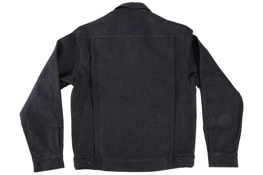 left-field-garage-jackets-salt-and-papper-back